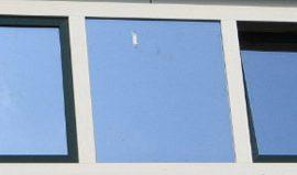 fereastra termopan 3